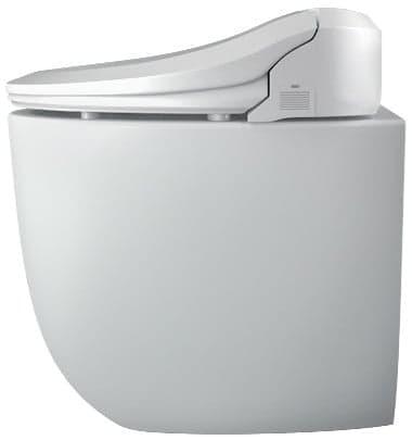 USPA 7035 Velis F Comfort