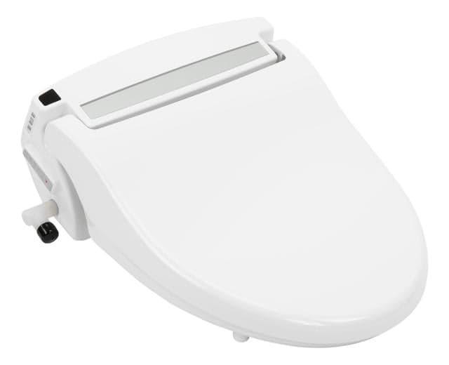 Vebra Air PowerWash Professional Perfect Size Washlet / Dusch WC Aufsatz