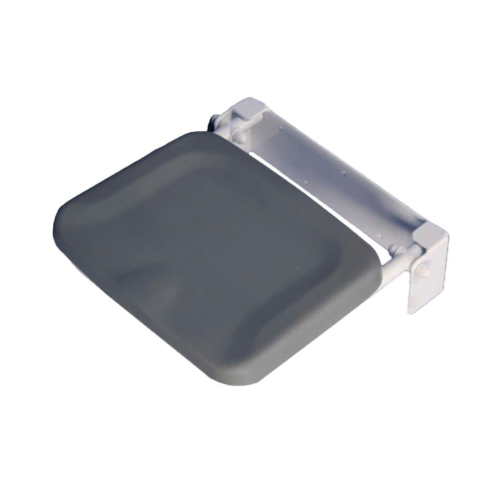 Duschklappsitz Solo Compact