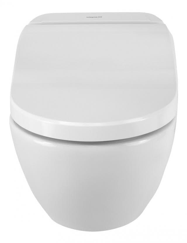 USPA 7035 inkl. Villeroy & Boch Subway 2 Keramik